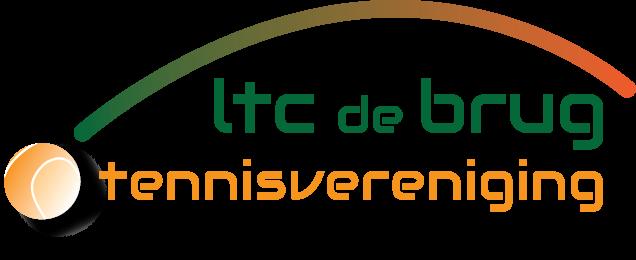 LTC de Brug